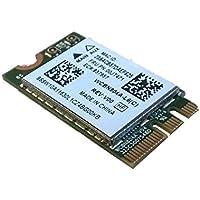 802.11AC WiFi + Bluetooth 4.0 for Lenovo Lenovo B50-80 B70-80 E460 E560 Yoga 500 yoga3 14 YOGO 500 E460 E560 M900Z 800z M600.Series
