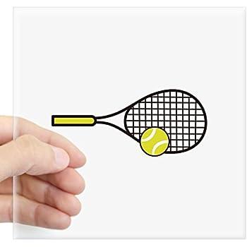 Amazon.com: De la Mujer Tenis Deporte Pelota Parachoques de ...