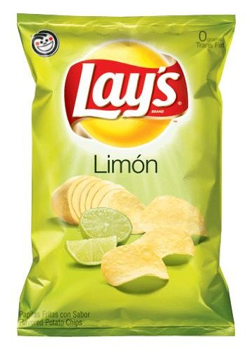 Image result for margarita limon crisps colombia