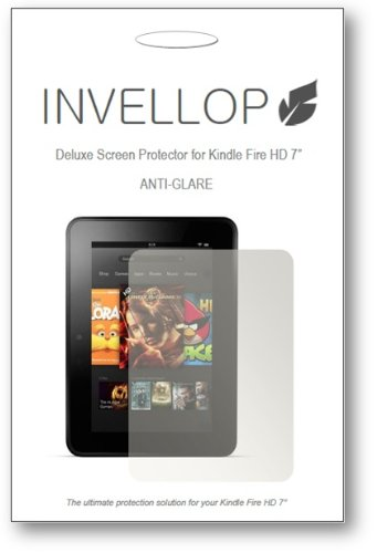 invellop-anti-glare-3-pack-screen-protectors-for-kindle-fire-hd-7-inch