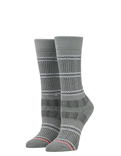 Stance Womens Beach FA16 Socks