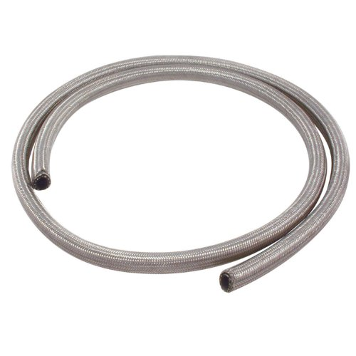 "Spectre Performance 39506 1/2"" Stainless Steel Flex Hose"