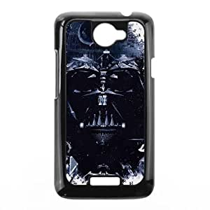 Star Wars Imperial Fleet HTC One X Cell Phone Case Black JU0976600