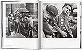 Stanley Kubrick Photographs. Through a Different