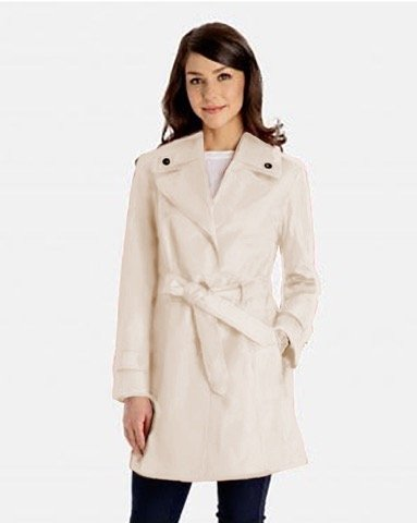 london-fog-womens-double-collar-trench-coat-stone-outerwear