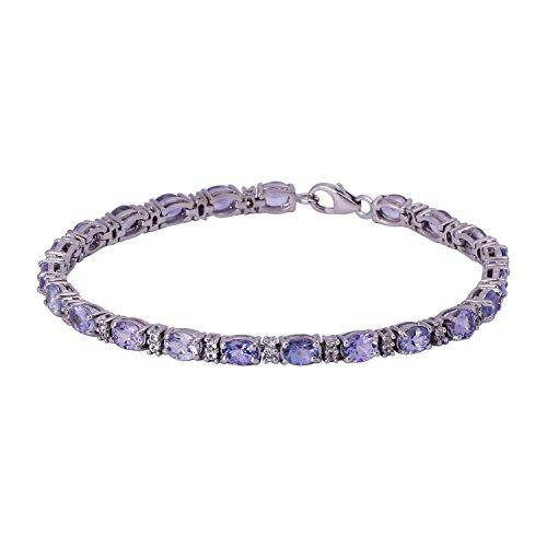 Women Wedding Jewelry 925 Ster