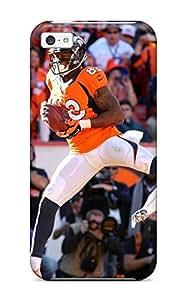Hot denverroncos NFL Sports & Colleges newest iPhone 5c cases