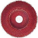 Carving Wheel With Needle-Like Tungsten Carbide Teeth (29050) -  Proxxon