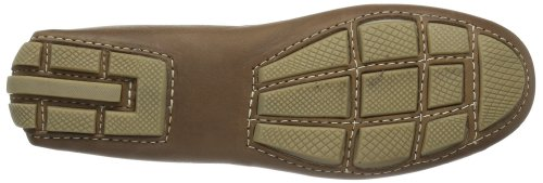 s.Oliver Casual 5-5-14607-22 Herren Mokassins Braun (Brown 300)
