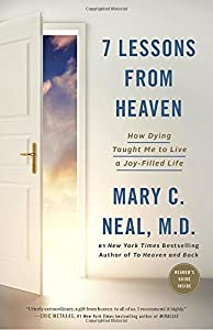 Mary C. Neal M.D. (Author) (10) Release Date: September 19, 2017   Buy new: $16.99$10.98 46 used & newfrom$10.01