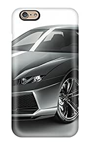 New Arrival Case Specially Design For Iphone 6 (vehicles Car) by icecream design