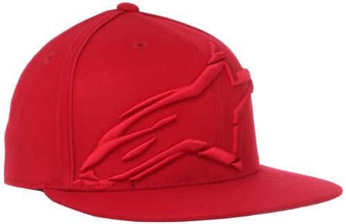 ALPINESTARS Mens Jackson 210 Hat product image