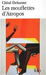 Les Mouflettes d'Atropos