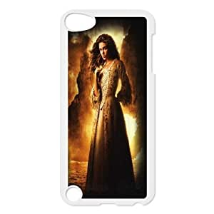 C-EUR Diy Print Pirates of the Caribbean Pattern Hard For SamSung Galaxy S3 Case Cover