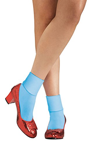 Secret Wishes DorothyS Slippers Costume product image