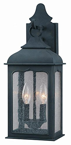 Outdoor Lighting For Colonial Homes in US - 6