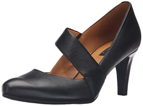 Ecco Footwear Womens Womens Alicante 75 Mm Dress Pump