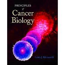 Principles of Cancer Biology