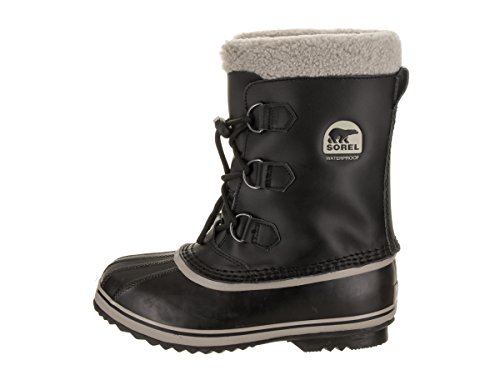 Pictures of Sorel Kids' Childrens Yoot Pac TP-K M US Little Kid 5