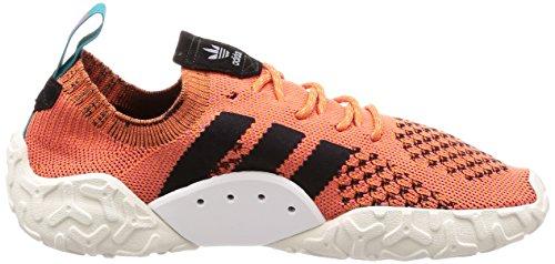 Pk Chaussures Hommes D'orange Originaux Baskets 22 Adidas F FwWqC7a