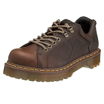 3af5b7d0b9f4 Dr. Martens 8312 4 Eye 2 D-Ring Shoe  Amazon.co.uk  Shoes   Bags