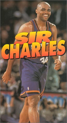 Sir Charles [VHS]