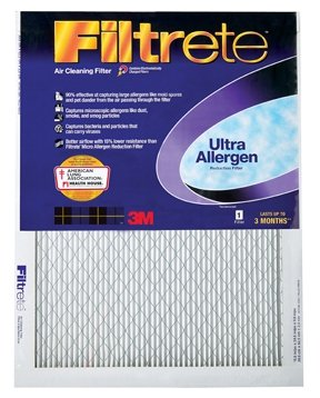 11 1 2 x 11 1 2 air filter - 7