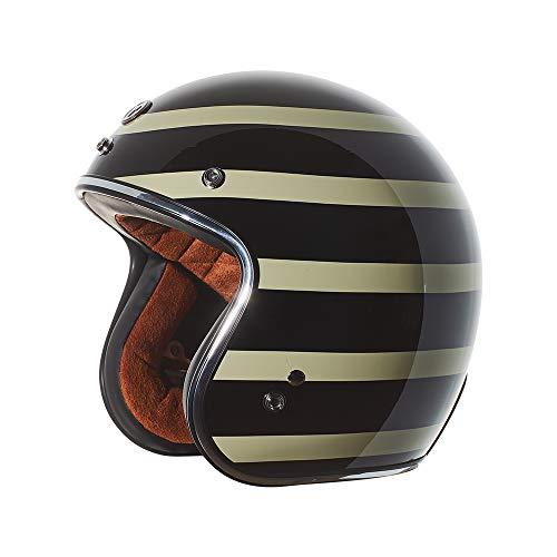10 Best Torc Motorcycle Helmets