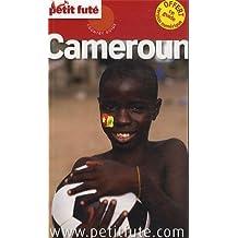 CAMEROUN 2013-2014