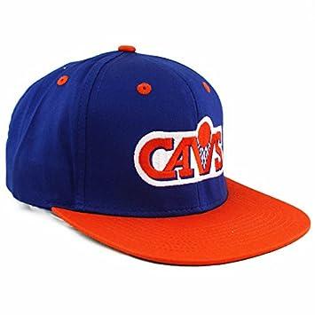 Casquette Cleveland Cavs