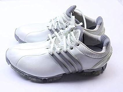 e12b27b67ded3 Amazon.com: adidas New Mens Golf Shoe Tour 360 Boost 3.0 8.5, 9 ...