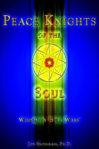 Download Peace Knights of the Soul pdf