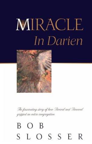 Miracle in Darien