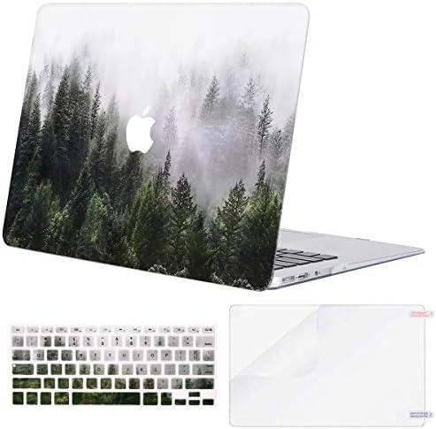 MOSISO 2010 2017 Keyboard Protector Compatible product image
