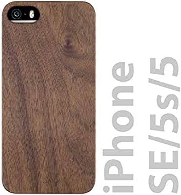 iATO International Marco Polo: Premium Real Wood iPhone Casos ...