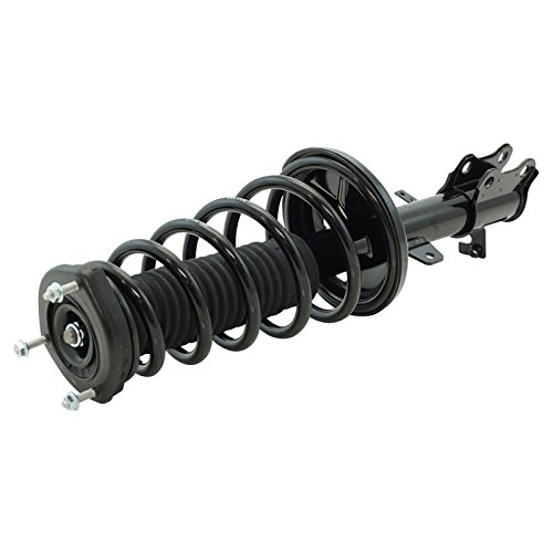 Rear Complete Loaded Strut & Spring Assembly Passenger Side for Lexus RX300 All Wheel Drive