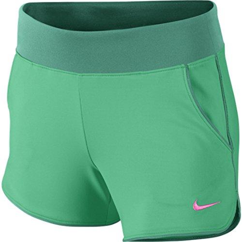 Nike Piping Shorts - 2