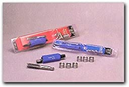 5/8-18 Perma-Coil SAE Fine Thread Repair Kit
