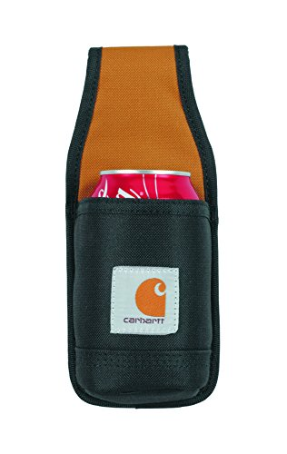 carhartt-beverage-holster