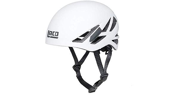 LACD Defender RX - Casco de escalada: Amazon.es ...