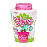 Blume Doll - Add Water and See Who Grows