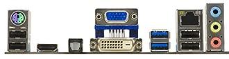 Sockel-1155-Mainboard Bild
