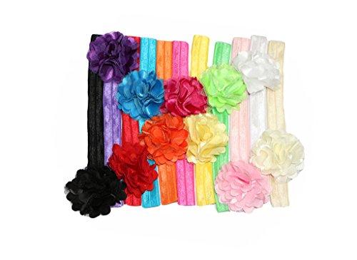 hh-building-baby-girls-mini-cute-peony-flower-lace-chiffon-flower-headband-11pcs