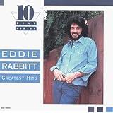Eddie Rabbitt - Greatest Hits