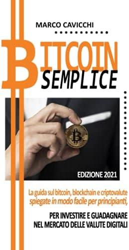 trading forex or crypto modo più semplice per investire bitcoin