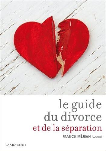 Datation série après le divorce