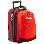 Cheap Suitcases from EVOC
