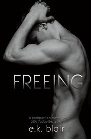 book cover of Freeing