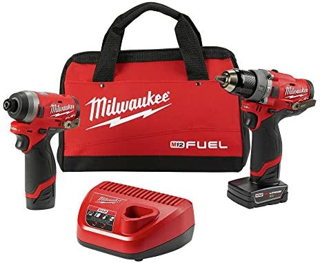 Milwaukee Electric Tools 2598 22 Hammer product image