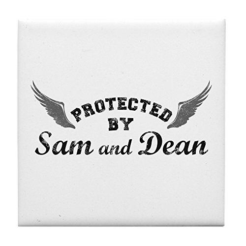 dean and sam - 9